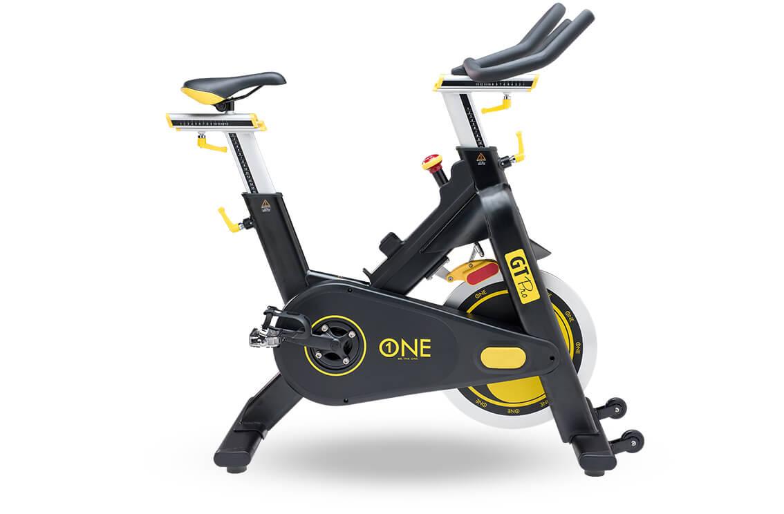 Spinning GT-PRO